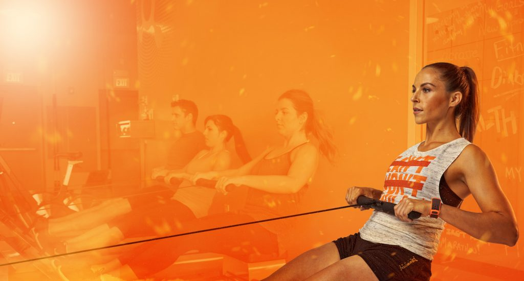 How to Get the Most Effective Workout in Dubai (at a Discounted Price)