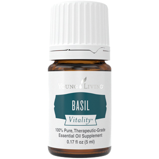 3 Ways to Use the Essential Oils Gathering Dust on Your Shelf